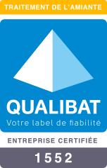 certification qualibat 1552 pays de la loire